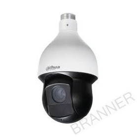 PTZ DOME CAMERA DAHUA SD60230I-HC-S2 2MP Dahua SD60230I-HC-S2 PTZ DAHUA