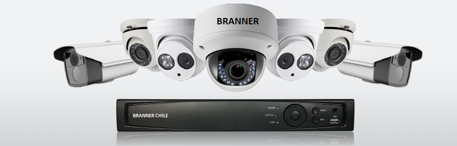 Beneficios de CCTV