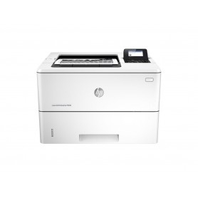 HP LaserJet Enterprise M506dn Printer 48 ppm HP PT653HEW89 Impresoras Láser