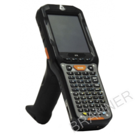 CAPTURADOR ONE 790 1D ONE - TECHNOLOGY PRODUCTS ONE-790 Capturadores de Datos