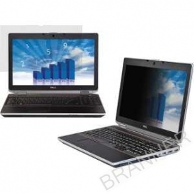 Privacy Screen for 12 inch Notebook Dell 3141933  Notebooks