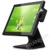POS ONE 4+64 7070 GENEPOS SIN SO ONE - TECHNOLOGY PRODUCTS ONE-4+64-7070 Pos