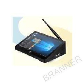POS STORE FIRST 7'' 2GB RAM // 32GB STORAGE ONE - TECHNOLOGY PRODUCTS STORE-FIRST-7'' Pos