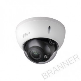 Imagén: 4MP WDR HDCVI IR DOME CAMERA