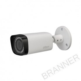 Imagén: CAMARA BULLET IP1.3MP(1~30FPS)720P