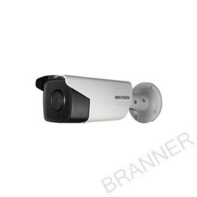HIK Bullet 2MP EXIR VF2.8-12mm Heater WDR IP67 Incl Bracket