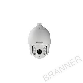 HIK PTZ IP 2MP Zoom 32x IP66 IR 150m WDR Hi-POE H265/H265+