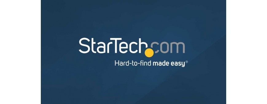 STARTECH Storage Drive Controllers