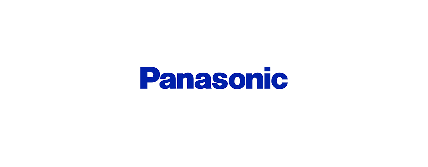 ▷ Panasonic-Audio-Visual-Proyector-Accessor ✅