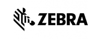 ZEBRA POS/AIDC/Barcode Products Solution